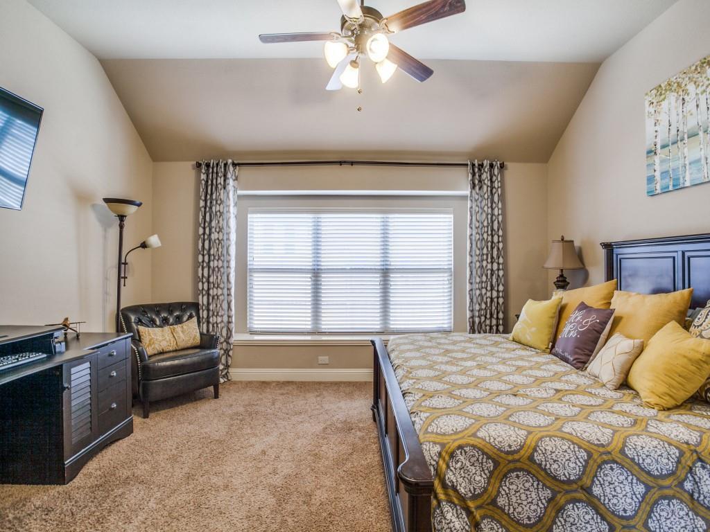 102 Kelvington Drive, Anna, Texas 75409 - acquisto real estate best luxury buyers agent in texas shana acquisto inheritance realtor