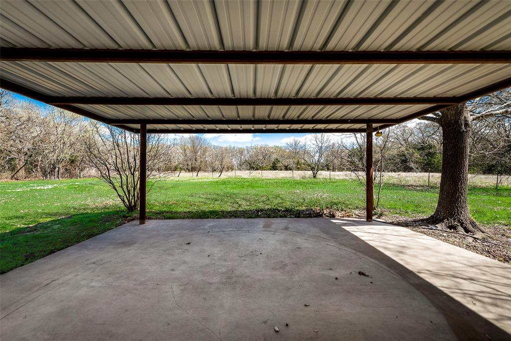 1690 Easy  Street, Seagoville, Texas 75159 - acquisto real estate mvp award real estate logan lawrence