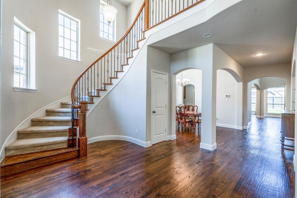 837 Fireside  Drive, Little Elm, Texas 76227 - acquisto real estate best prosper realtor susan cancemi windfarms realtor