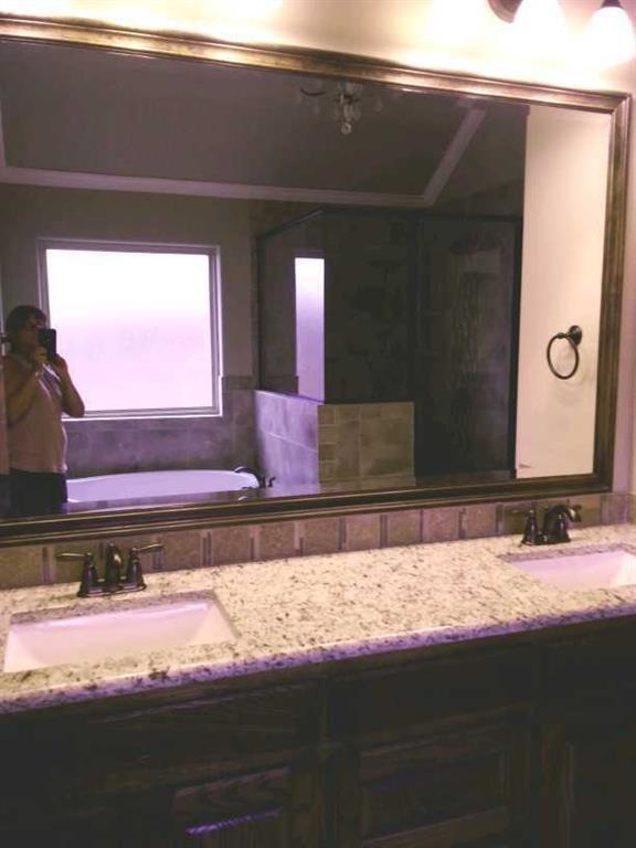 237 Jacinth Lane, Granbury, Texas 76049 - acquisto real estate best listing listing agent in texas shana acquisto rich person realtor