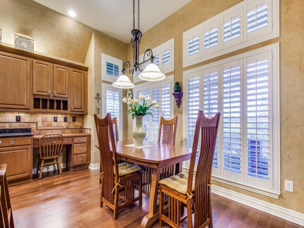 9005 Crestview Drive, Denton, Texas 76207 - acquisto real estate best style realtor kim miller best real estate reviews dfw