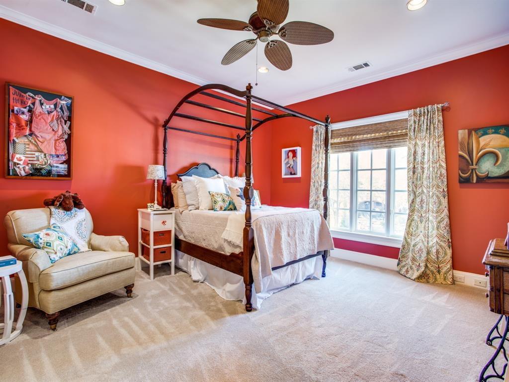3821 Potomac  Avenue, Highland Park, Texas 75205 - acquisto real estate best realtor westlake susan cancemi kind realtor of the year