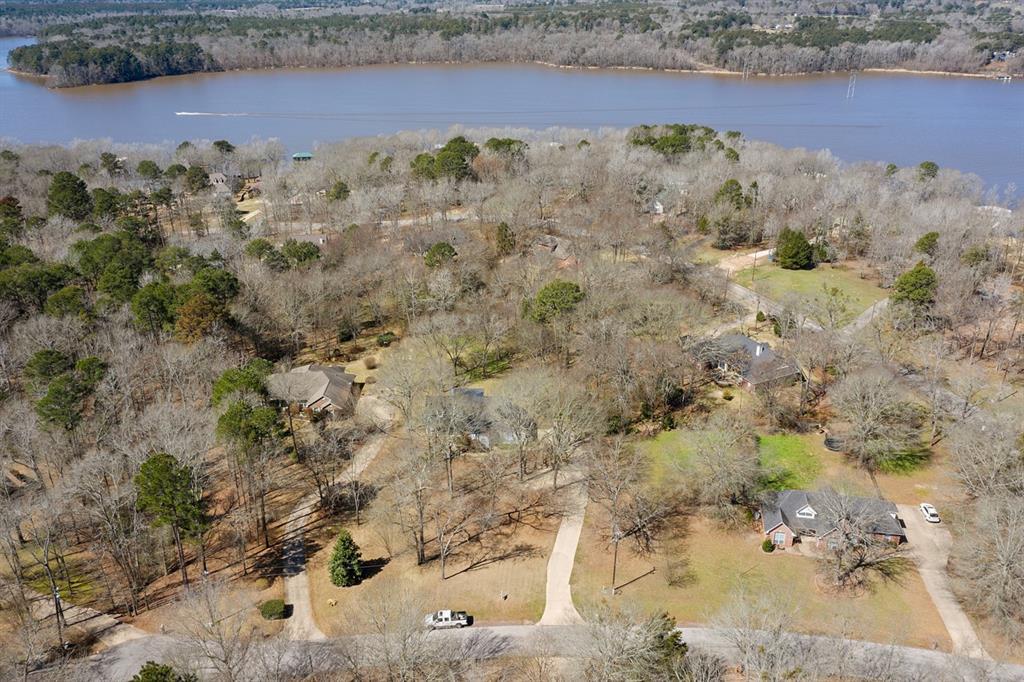 14222 Ridge Circle, Arp, Texas 75750 - acquisto real estate best negotiating realtor linda miller declutter realtor