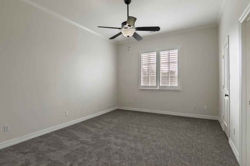 5625 Kelly  Lane, Plano, Texas 75093 - acquisto real estate best negotiating realtor linda miller declutter realtor