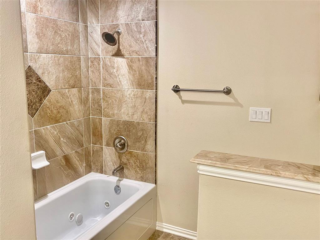719 Katherine Court, Duncanville, Texas 75137 - acquisto real estate best real estate company in frisco texas real estate showings