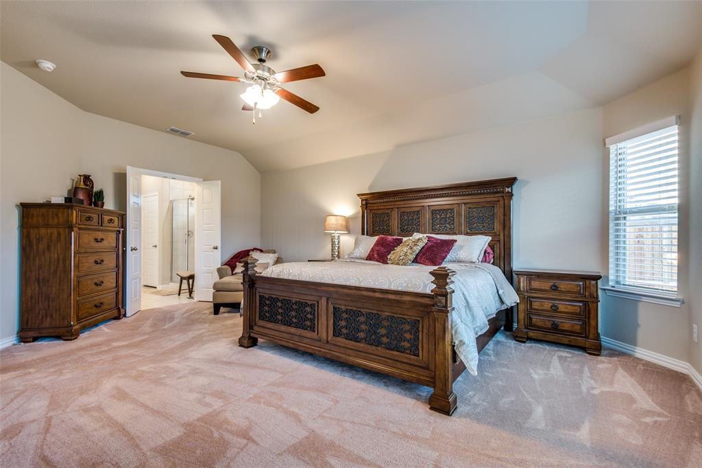 1805 Steppe Trail Drive, Aubrey, Texas 76227 - acquisto real estate best photos for luxury listings amy gasperini quick sale real estate