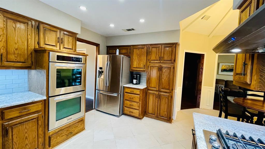 1705 Tawakoni Lane, Plano, Texas 75075 - acquisto real estate best highland park realtor amy gasperini fast real estate service