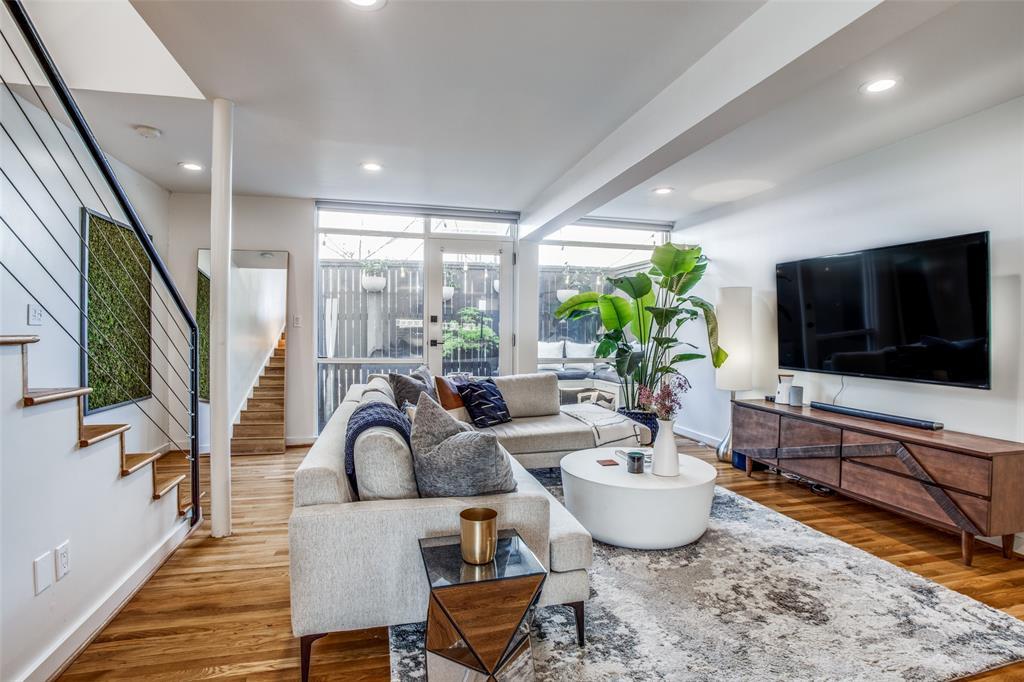 4251 Buena Vista Street, Dallas, Texas 75205 - acquisto real estate best the colony realtor linda miller the bridges real estate