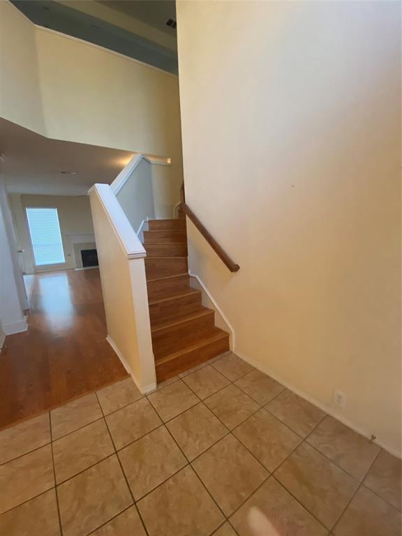 10113 Jessica  Street, Fort Worth, Texas 76244 - acquisto real estate best allen realtor kim miller hunters creek expert