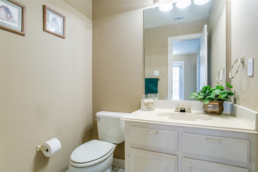 700 Cedar Elm Court, Irving, Texas 75063 - acquisto real estate best negotiating realtor linda miller declutter realtor