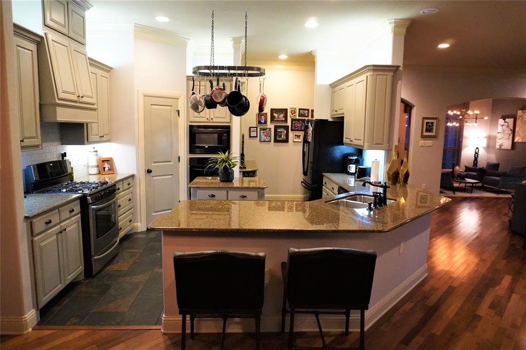 5405 Rome  Court, Arlington, Texas 76017 - acquisto real estate best listing agent in the nation shana acquisto estate realtor