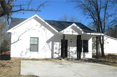 605 MARTIN LUTHER KING Street, Denison, Texas 75020 - Acquisto Real Estate best plano realtor mike Shepherd home owners association expert