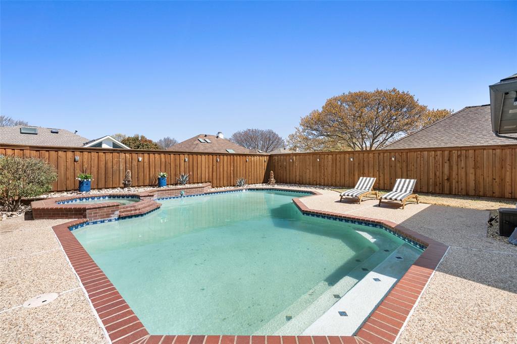 1417 Callaway Drive, Plano, Texas 75075 - acquisto real estate smartest realtor in america shana acquisto