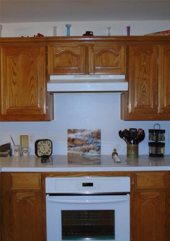 768 Sadler Road, Whitesboro, Texas 76273 - acquisto real estate best real estate company to work for