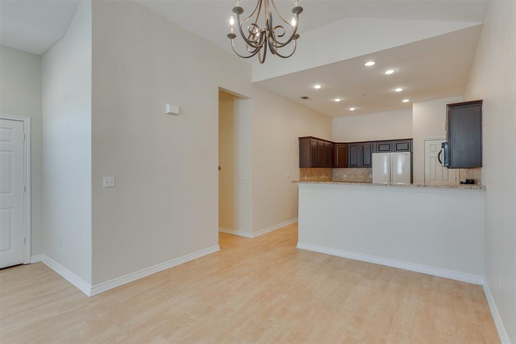 2601 Marsh Lane, Plano, Texas 75093 - acquisto real estate best new home sales realtor linda miller executor real estate