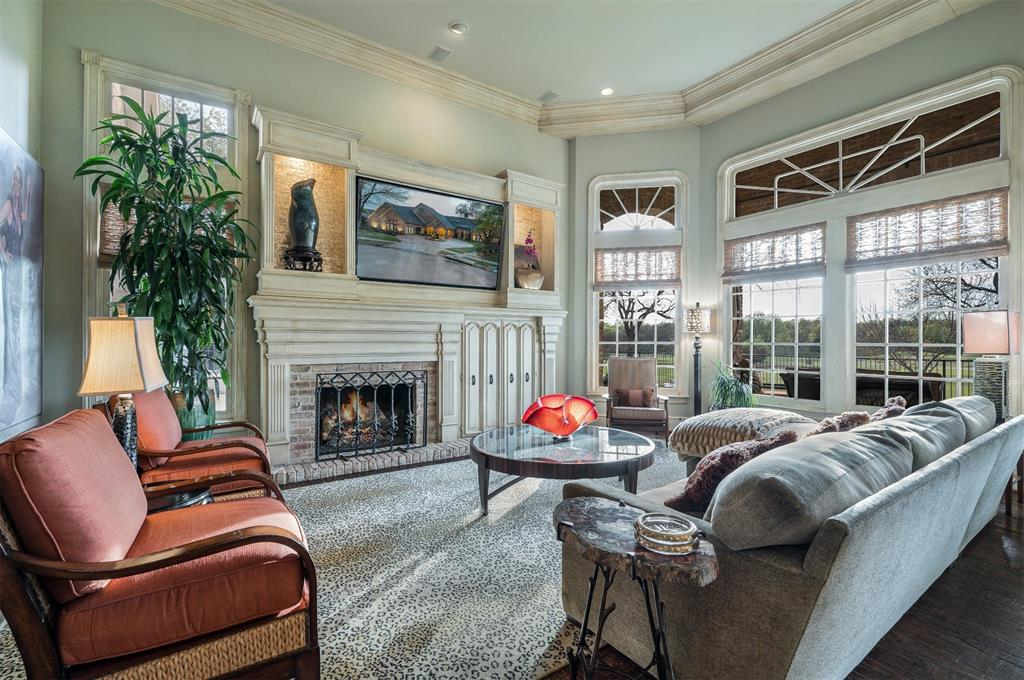 2405 Colonial Drive, Plano, Texas 75093 - acquisto real estate best photos for luxury listings amy gasperini quick sale real estate