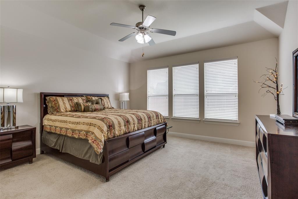 9569 Lance Drive, Frisco, Texas 75035 - acquisto real estate best luxury buyers agent in texas shana acquisto inheritance realtor