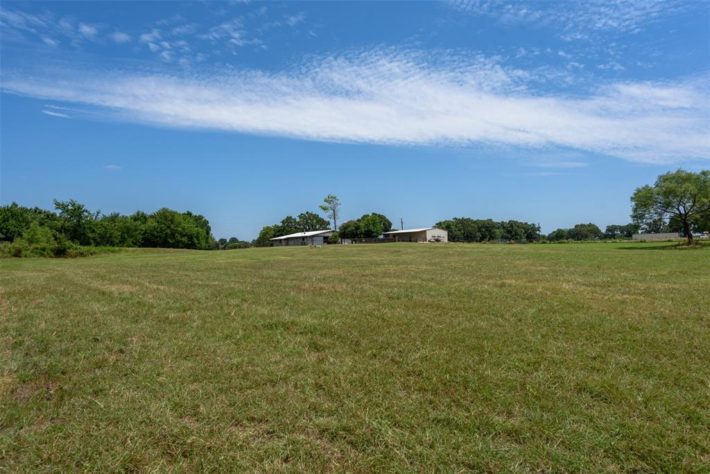 217 CR 1109 Decatur, Texas 76234 - acquisto real estate best photos for luxury listings amy gasperini quick sale real estate
