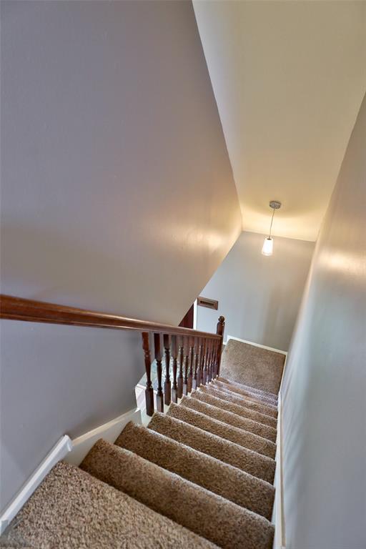 1902 Beechwood Lane, Abilene, Texas 79603 - acquisto real estate best realtor westlake susan cancemi kind realtor of the year