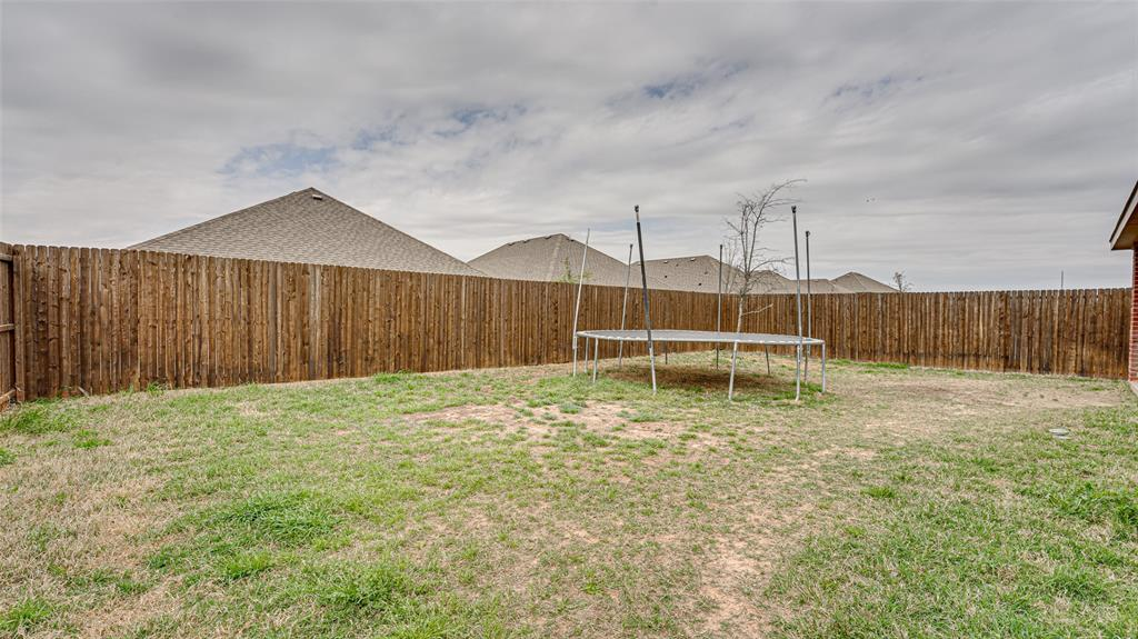 3065 Seth Lane, Forney, Texas 75126 - acquisto real estate best looking realtor in america shana acquisto