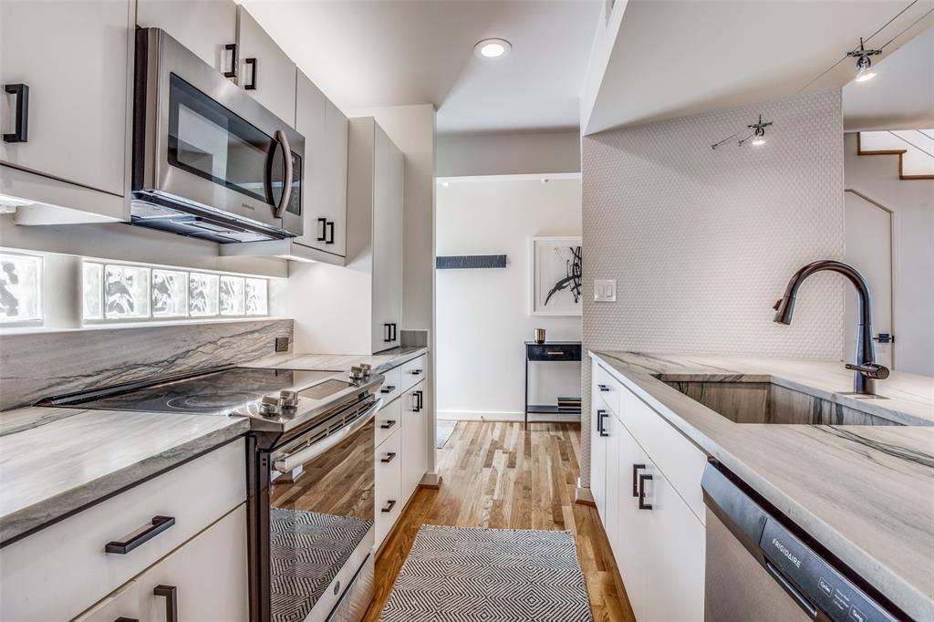 4251 Buena Vista Street, Dallas, Texas 75205 - acquisto real estate best listing agent in the nation shana acquisto estate realtor