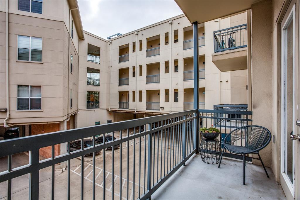 2950 Mckinney Avenue, Dallas, Texas 75204 - acquisto real estate best realtor foreclosure real estate mike shepeherd walnut grove realtor