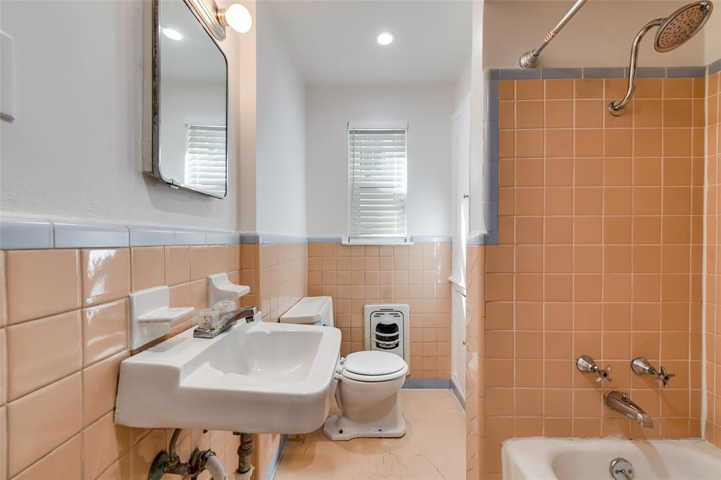 4134 Prescott Avenue, Dallas, Texas 75219 - acquisto real estate best designer and realtor hannah ewing kind realtor