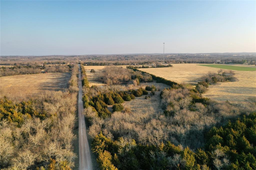 TBD B Flowing Wells  Road, Pottsboro, Texas 75076 - acquisto real estate best highland park realtor amy gasperini fast real estate service
