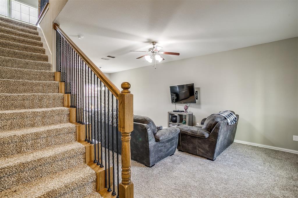 500 Links Drive, Godley, Texas 76044 - Acquisto Real Estate best mckinney realtor hannah ewing stonebridge ranch expert