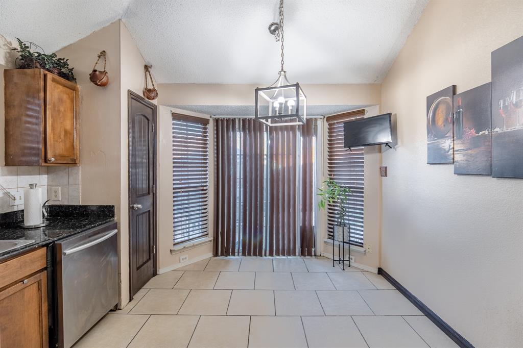3314 Wilmington  Drive, Grand Prairie, Texas 75052 - acquisto real estate best listing agent in the nation shana acquisto estate realtor