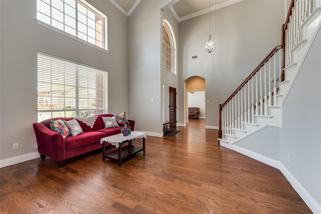 4424 Partney Court, Plano, Texas 75024 - acquisto real estate best flower mound realtor jody daley lake highalands agent of the year