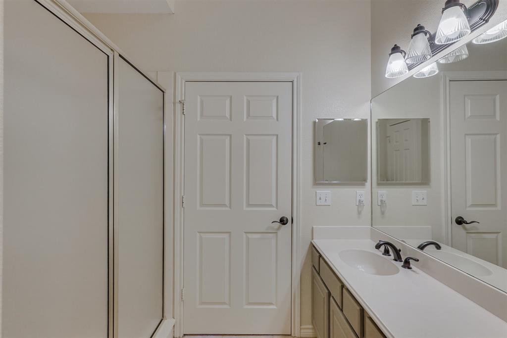2601 Marsh Lane, Plano, Texas 75093 - acquisto real estate best realtor dfw jody daley liberty high school realtor