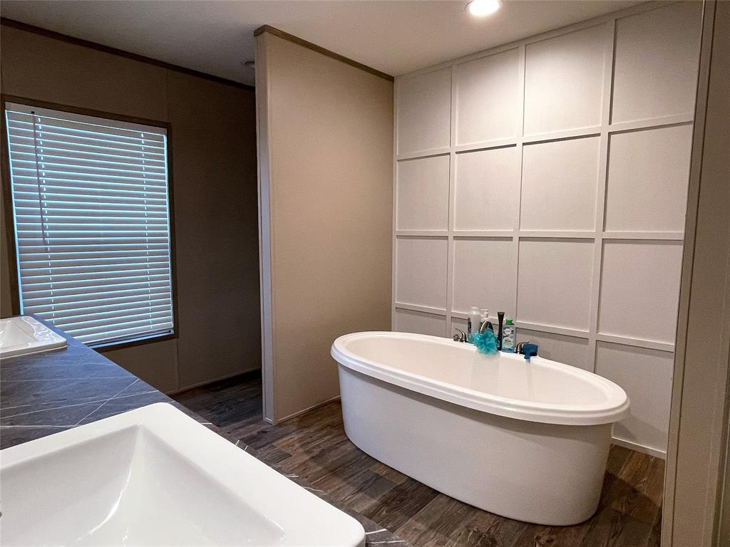 510 San Saba Street, Wortham, Texas 76693 - acquisto real estate best new home sales realtor linda miller executor real estate