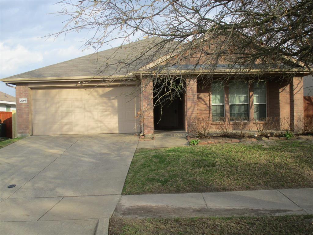 2050 Old Glory Lane, Heartland, Texas 75126 - Acquisto Real Estate best mckinney realtor hannah ewing stonebridge ranch expert