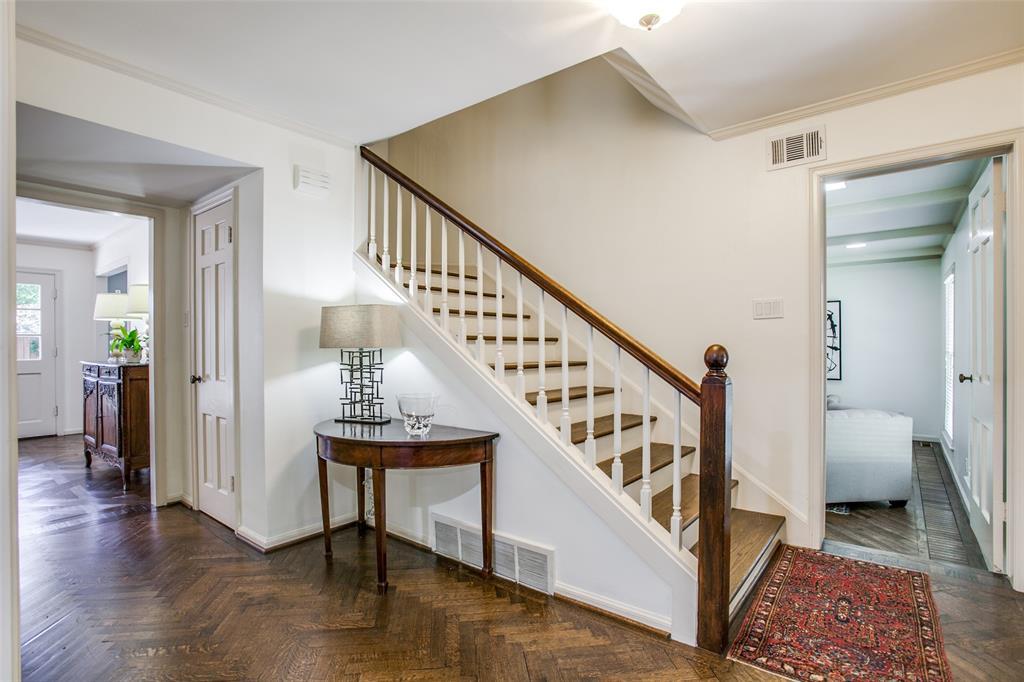 4609 Mockingbird Lane, Highland Park, Texas 75209 - acquisto real estate best the colony realtor linda miller the bridges real estate