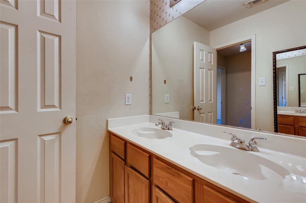 7413 Buckskin Court, Fort Worth, Texas 76137 - acquisto real estate best realtor westlake susan cancemi kind realtor of the year