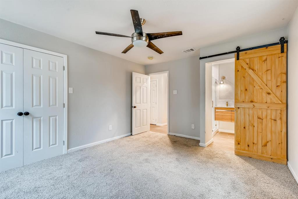 2912 Lawrence Street, Irving, Texas 75061 - acquisto real estaet best boutique real estate firm in texas for high net worth sellers