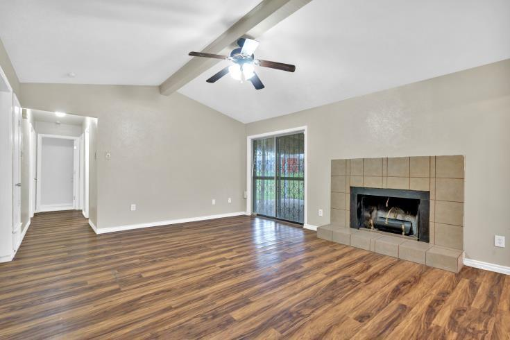 914 Highfall Drive, Dallas, Texas 75232 - acquisto real estate best style realtor kim miller best real estate reviews dfw