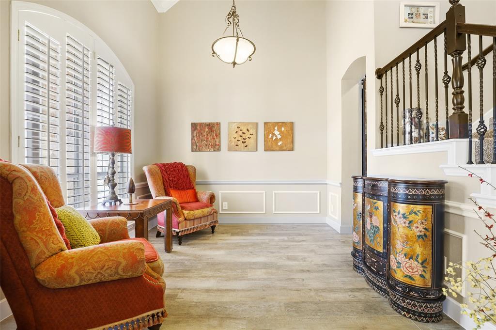 1508 Capital Drive, Allen, Texas 75013 - acquisto real estate best the colony realtor linda miller the bridges real estate