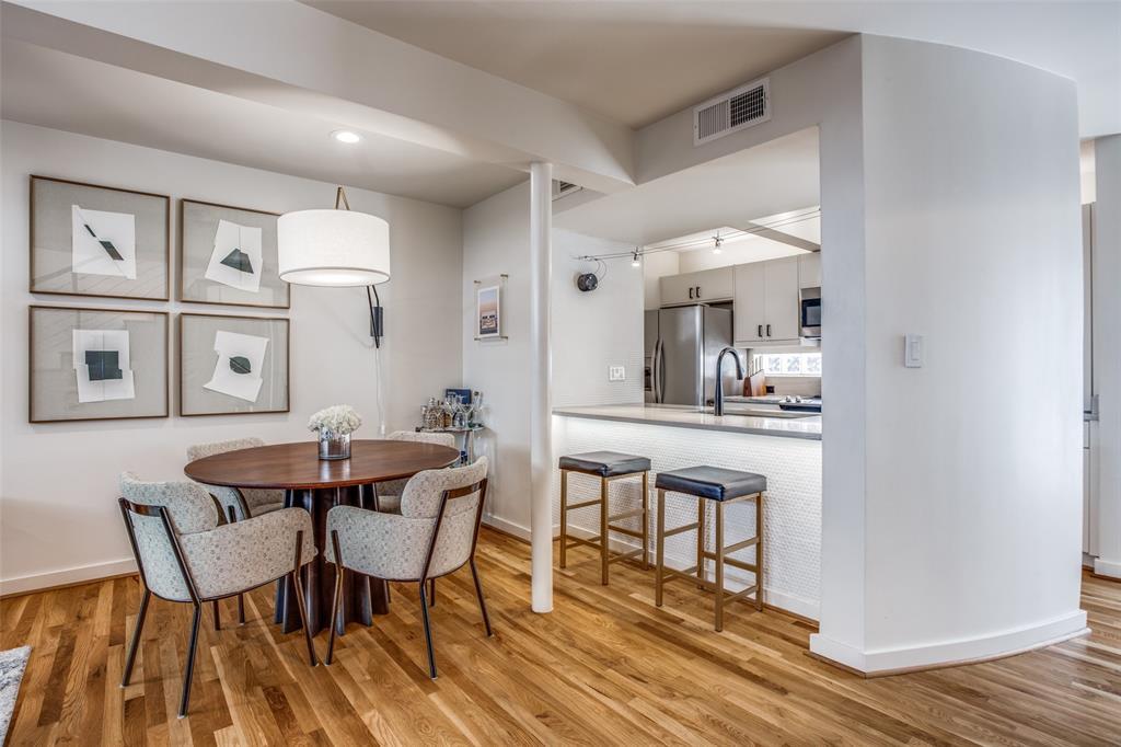 4251 Buena Vista Street, Dallas, Texas 75205 - acquisto real estate best real estate company to work for