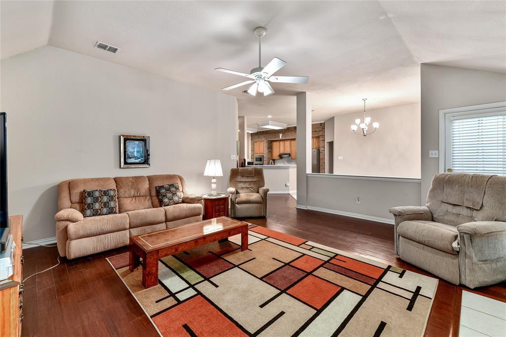 2117 Woodview Drive, Flower Mound, Texas 75028 - acquisto real estate best luxury buyers agent in texas shana acquisto inheritance realtor