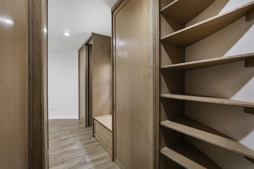 4130 Newton  Avenue, Dallas, Texas 75219 - acquisto real estate best photo company frisco 3d listings