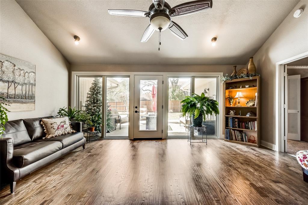 1100 Yorkshire  Drive, Carrollton, Texas 75007 - acquisto real estate best luxury buyers agent in texas shana acquisto inheritance realtor