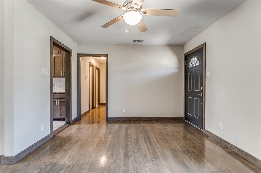 10644 Cayuga Drive, Dallas, Texas 75228 - acquisto real estate best luxury buyers agent in texas shana acquisto inheritance realtor