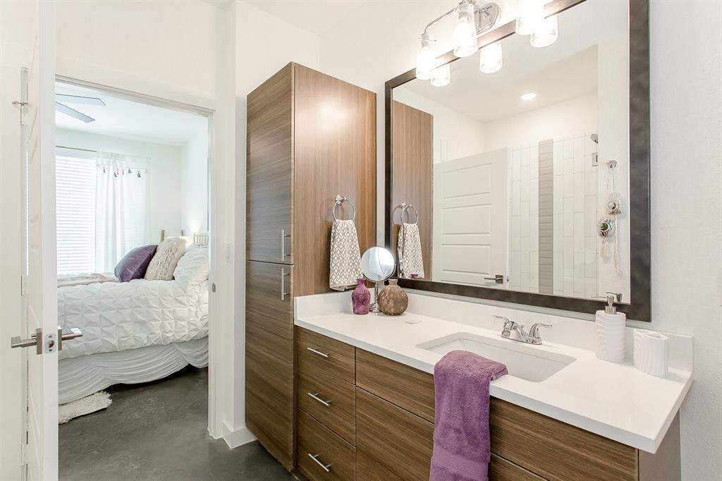 200 Bishop Avenue, Dallas, Texas 75208 - acquisto real estate best luxury buyers agent in texas shana acquisto inheritance realtor