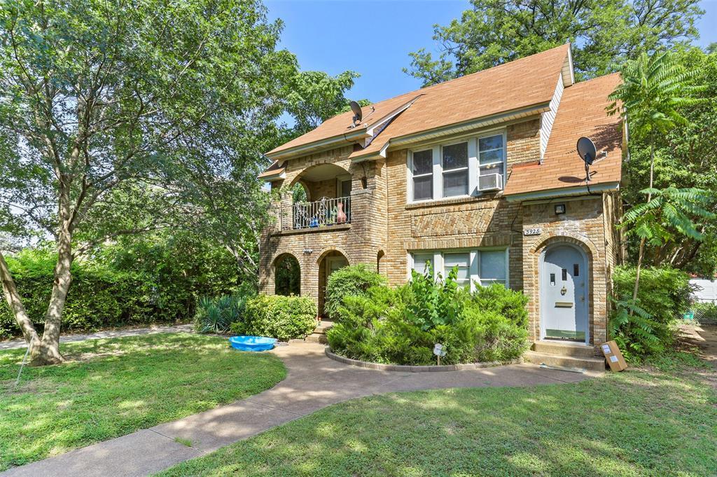 5930 Victor Street, Dallas, Texas 75214 - Acquisto Real Estate best mckinney realtor hannah ewing stonebridge ranch expert