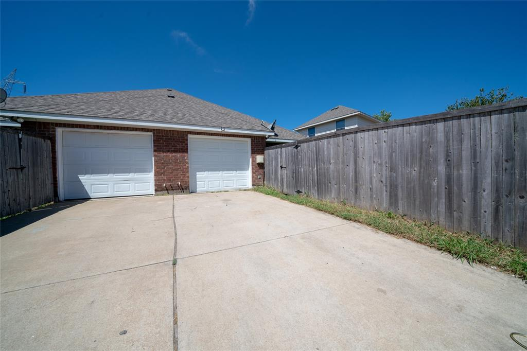 212 Wyndham Meadows Way, Wylie, Texas 75098 - acquisto real estaet best boutique real estate firm in texas for high net worth sellers