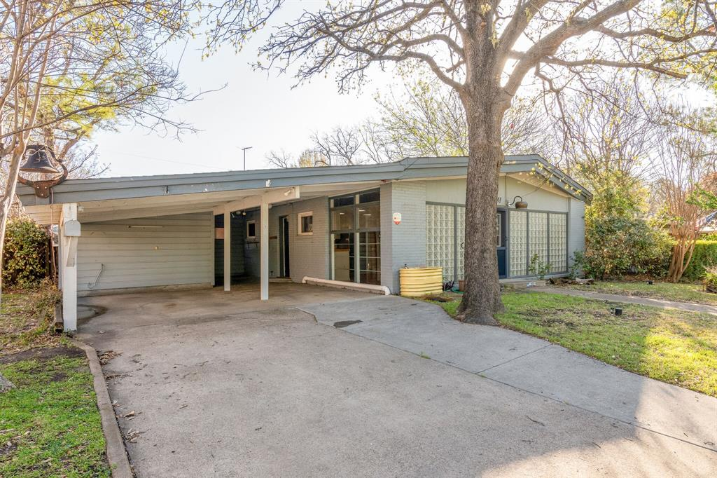 1941 Standish Drive, Irving, Texas 75061 - acquisto real estate best highland park realtor amy gasperini fast real estate service