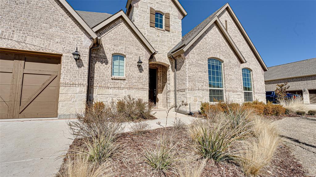 1506 Gardenia Street, Prosper, Texas 75078 - acquisto real estate best allen realtor kim miller hunters creek expert