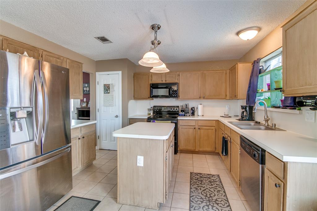 6109 Iris Drive, Rowlett, Texas 75089 - acquisto real estate best style realtor kim miller best real estate reviews dfw